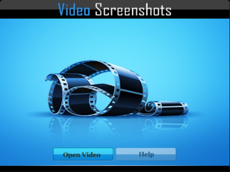 <b>Video ScreenShots™ 1.2</b>