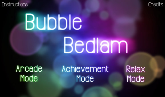 <b>free Bubble Bedlam v1.3 for playbook games downlo</b>