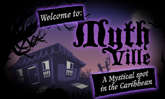 <b>Myth Ville 1.0 for mobile blackberry 10 game</b>