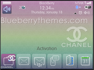 <b>Chanel version 3 ( 9000 os5.0, 4.6 )</b>