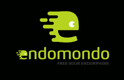 <b>Endomondo Sports Tracker 1.0 for BlackBerry 10</b>