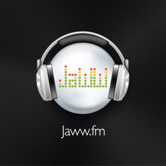 JAWW 2.0 for os6.0+ apps