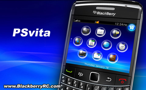 <b>free PSvita theme for storm 95xx os5.0 download</b>