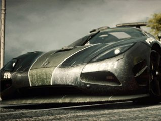 <b>Need for Speed: Rivals</b>