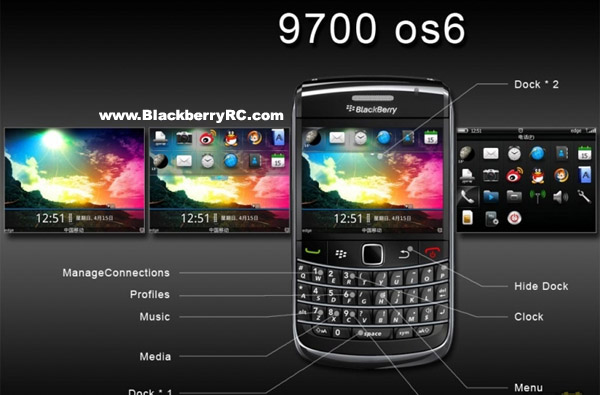<b>Csfrnax blackberry theme( 9700,9780,9650 )</b>