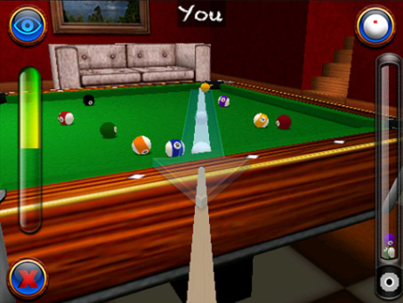 <b>Aces Pool 1.0.4 for bb os7.0 640x480 games</b>