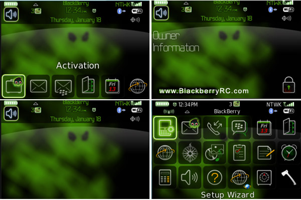 <b>Misty Ghost for bold 9000 themes free download</b>