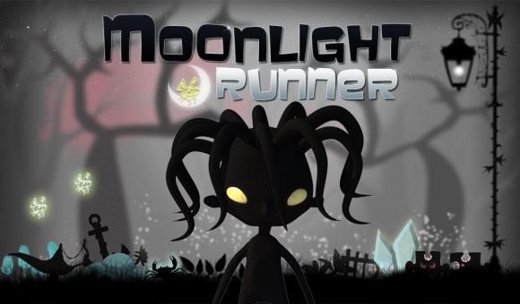 <b>Moonlight Runner 1.1 for playbook games</b>
