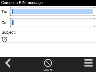 <b>Message Timer Beta v1.0</b>