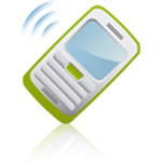 <b>Vibrate on Call Connect - Pro v1.7</b>