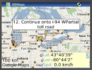 <b>BBMaps v1.7.1 for os5.0 - 7.x apps</b>