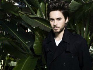 <b>Jared Leto wallpaper</b>