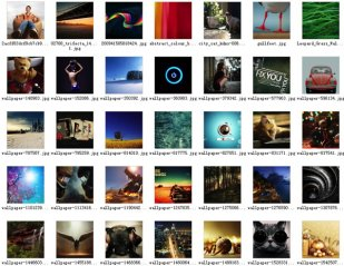 <b>117 wallpapers for Q5, Q10 model( 720x720 wallpap</b>