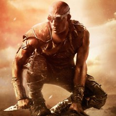 <b>Riddick: Rule the Dark</b>