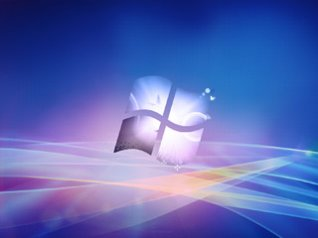 <b>Microsoft windows 9 wallpaper</b>