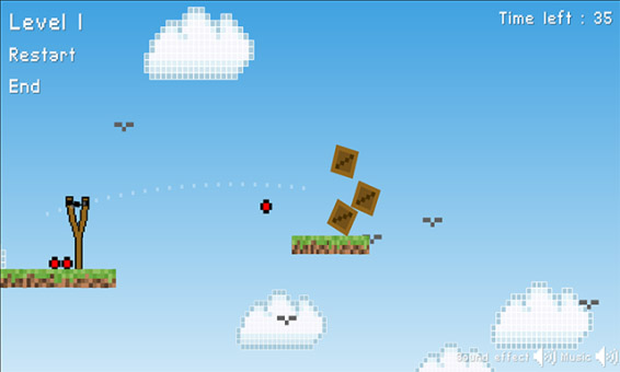 <b>Knock Down 1.0.0.2 for blackberry 10 games</b>