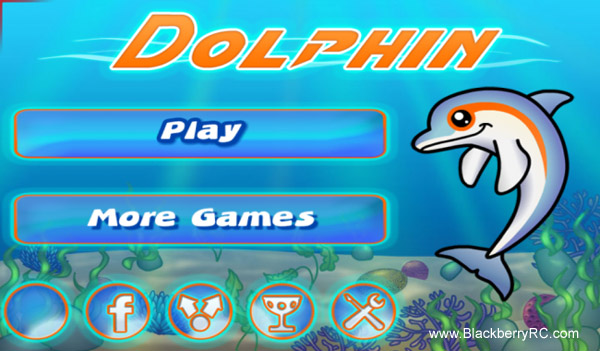 <b>Dolphin 1.0.6.0 for blackberry 10 game</b>