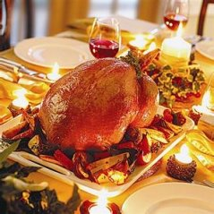 <b>2013 &quot;Thanksgiving Day&quot; benefits</b>