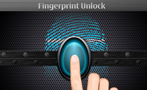 <b>Fingerprint Unlock Promotion 1.3 ( buy 0.99$ )</b>