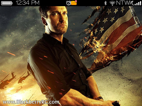 <b>Olympus Has Fallen for BB 97xx,9650,93xx themes</b>