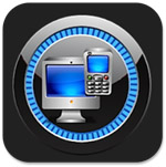 <b>WiFiCheema v2.2 for blackberry os5-7.x apps</b>