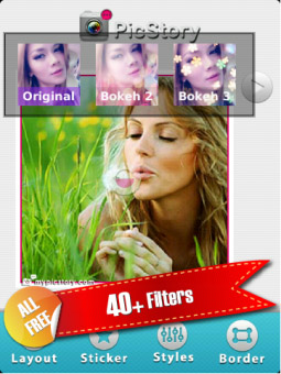 <b>PicStory v6.12 for os5.0-7.1 apps</b>