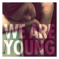 <b>Fun. - We Are Young for blackberry ringtones</b>