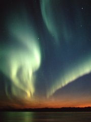 Southern lights 9900 bold wallpaper
