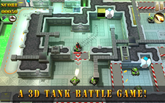 <b>free Tank Riders 1.0.1.101 for playbook game</b>