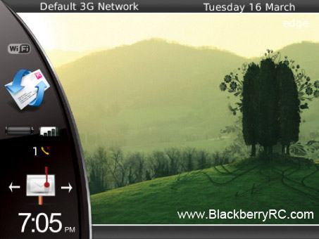 <b>free BlackTech Scrolling theme for 89xx,96xx,9700</b>
