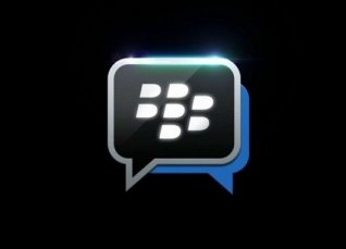 How to Install BBM on PC/Mac in 4 Easy Steps