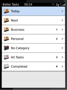 <b>Better Tasks v1.0 for os6.0-7.1 apps</b>