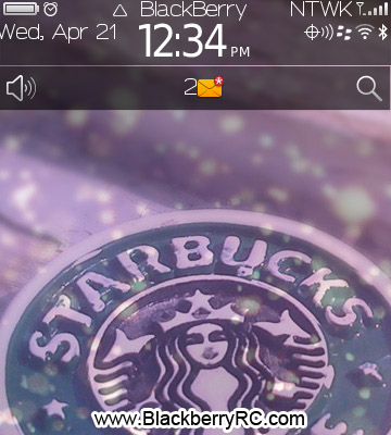 <b>My life, My Starbucks 91xx, 9670 themes</b>