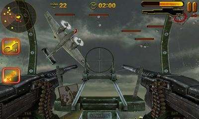 <b>Turret Commander 1.01</b>