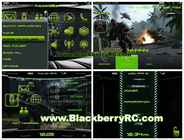 <b>Crysis 2 theme (9650,97xx bold themes)</b>