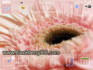 <b>free Glass 93xx,97xx,9650 themes</b>
