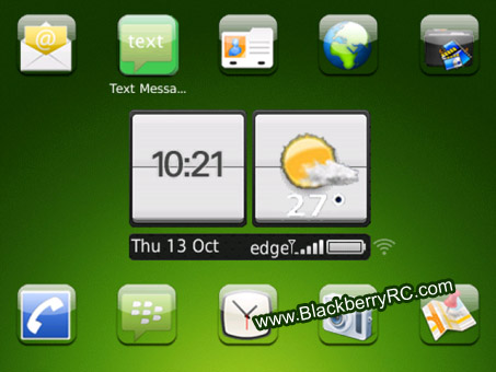 <b>free Glass Droid for 93xx curve os6</b>