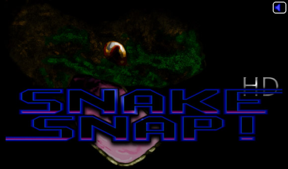 <b>Snake Snap for playbook game</b>