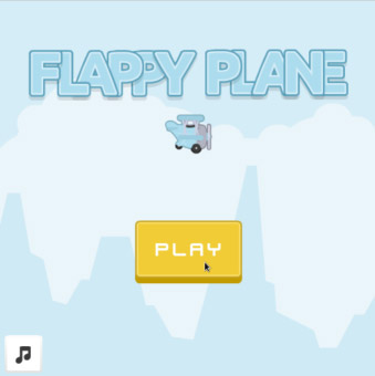 <b>Flappy Plane for blackberry 10 games</b>