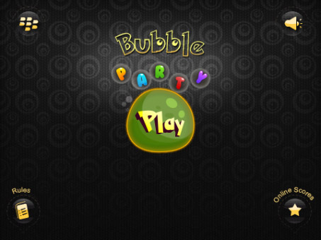 <b>Bubble Party 1.0.12 (99xx games)</b>