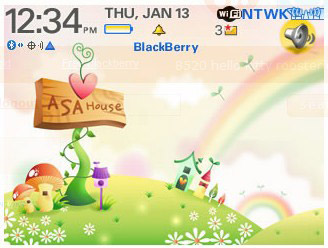 <b>Magic Cartoon themes (83xx,87xx,88xx os4.5 themes</b>