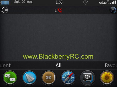 <b>Elegance Theme with mini Banner (97xx,9650 OS6)</b>