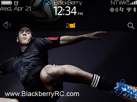 <b>2014 Brazuca theme for 97xx os6</b>