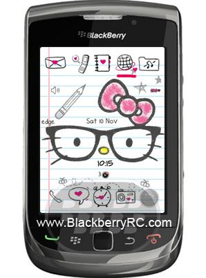 <b>Hello Kitty themes blackberry 9800 free download</b>
