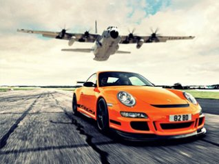 <b>Cool Car for 9930 wallpapers</b>