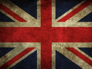 <b>British flag  wallpaper for blackberry download</b>