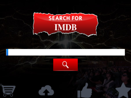 <b>IMDb Search FREE download</b>