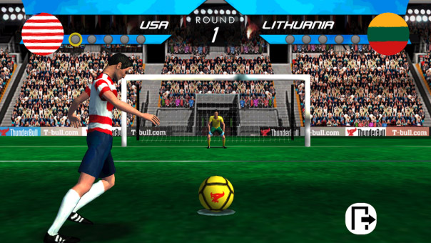 <b>World of Football 1.0.2.1</b>