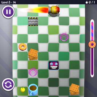 <b>Pastry Push 2.2.2.1 for blackberry 10 games</b>