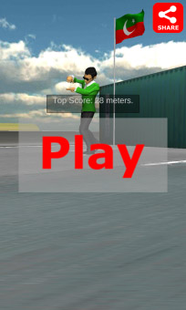 <b>Container Run for blackberry 10 games</b>
